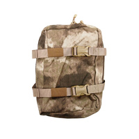 Hood Bag Vertical - ATACS AU