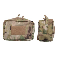 Field Pack Admin Pouch