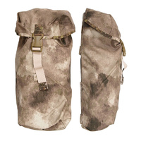 Field Pack Pouch Large - ATACS AU