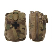 TBAS Medical Pouch