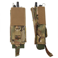PRC-152 Light Assault Radio Pouch