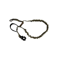 Working Dog Lead