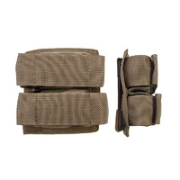 40mm x2 Vertical - Multicam