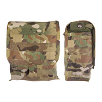 Mk48 Link Pouch