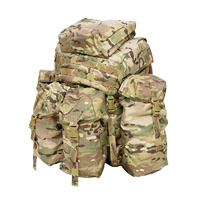 Large Field Pack