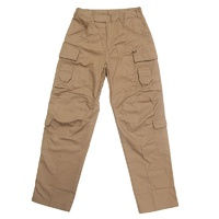Field Uniform Pants