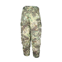 Field Uniform Pants - Kryptek Mandrake