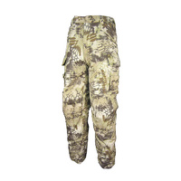 Field Uniform Pants - Kryptek Highlander