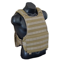 Original Variable Armour Carrier (OVAC) - SBC - Small