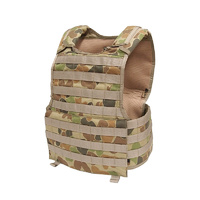 Original Variable Armour Carrier (OVAC) - DPCU - Small