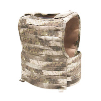 Original Variable Armour Carrier (OVAC) - ATACS AU - Large