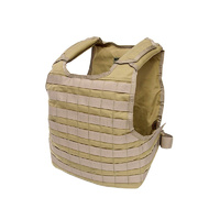 SCS Plate Carrier