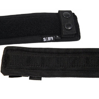 Duty Belt Pad