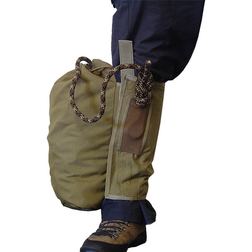 Rope Leg Bag - SBC
