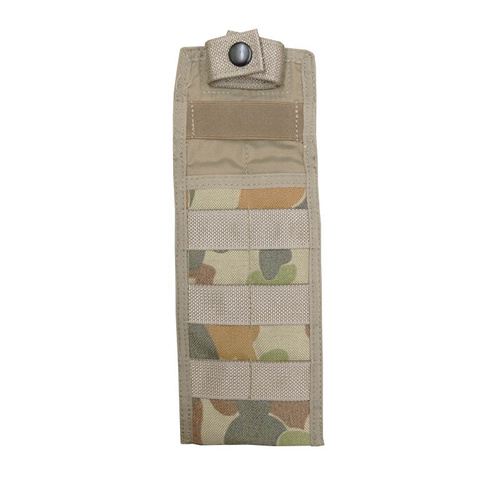 Kizlyar Knife Sheath - DPCU