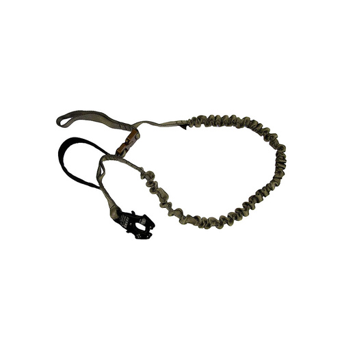 Working Dog Lead - SBC
