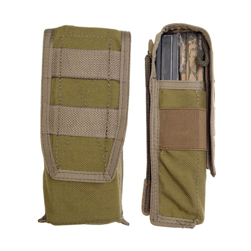 60RD M4 Collapsible - Multicam