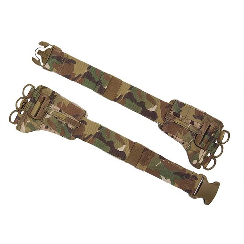 Field Pack Waist Strap - Multicam