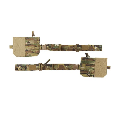 PC Adapter - TBAS - Multicam