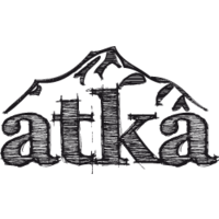 Atka Dry Bags