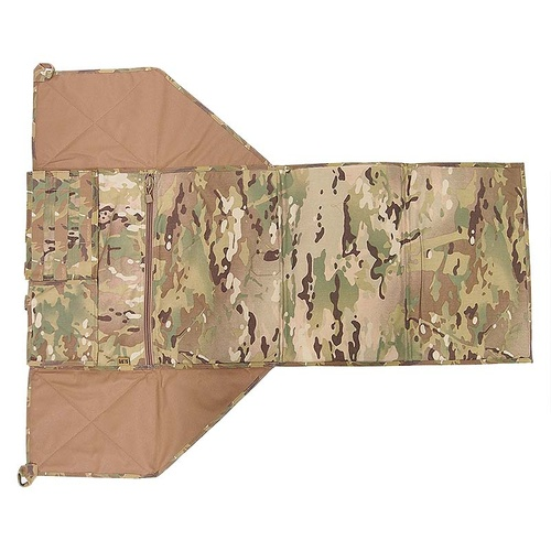 Shooting Mat - Multicam