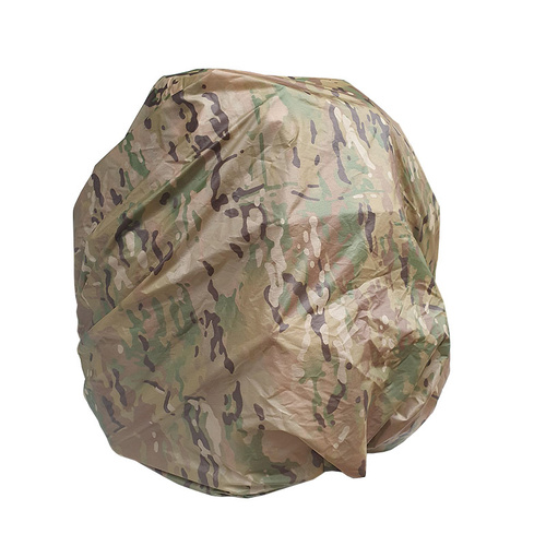 Pack Cover - Multicam - Limited Run